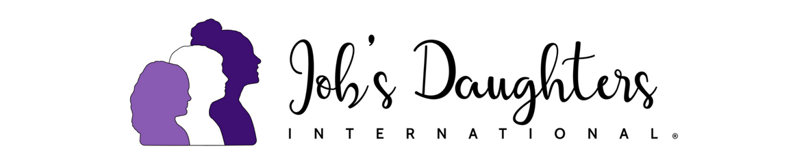 Job's Daughters International